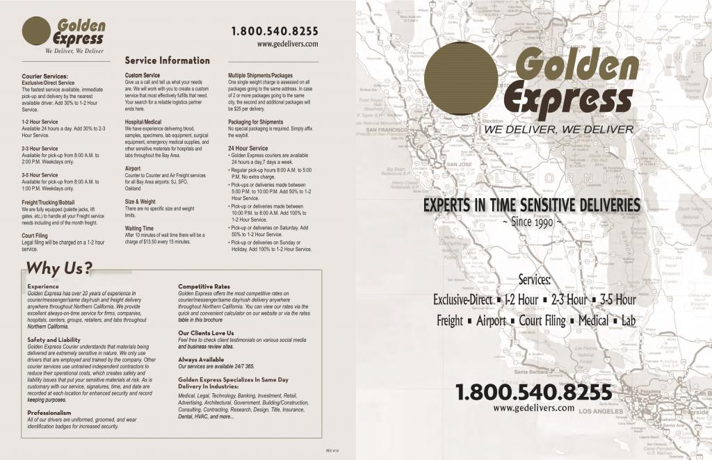 GoldenExpress_Bro_2014_7.2m1